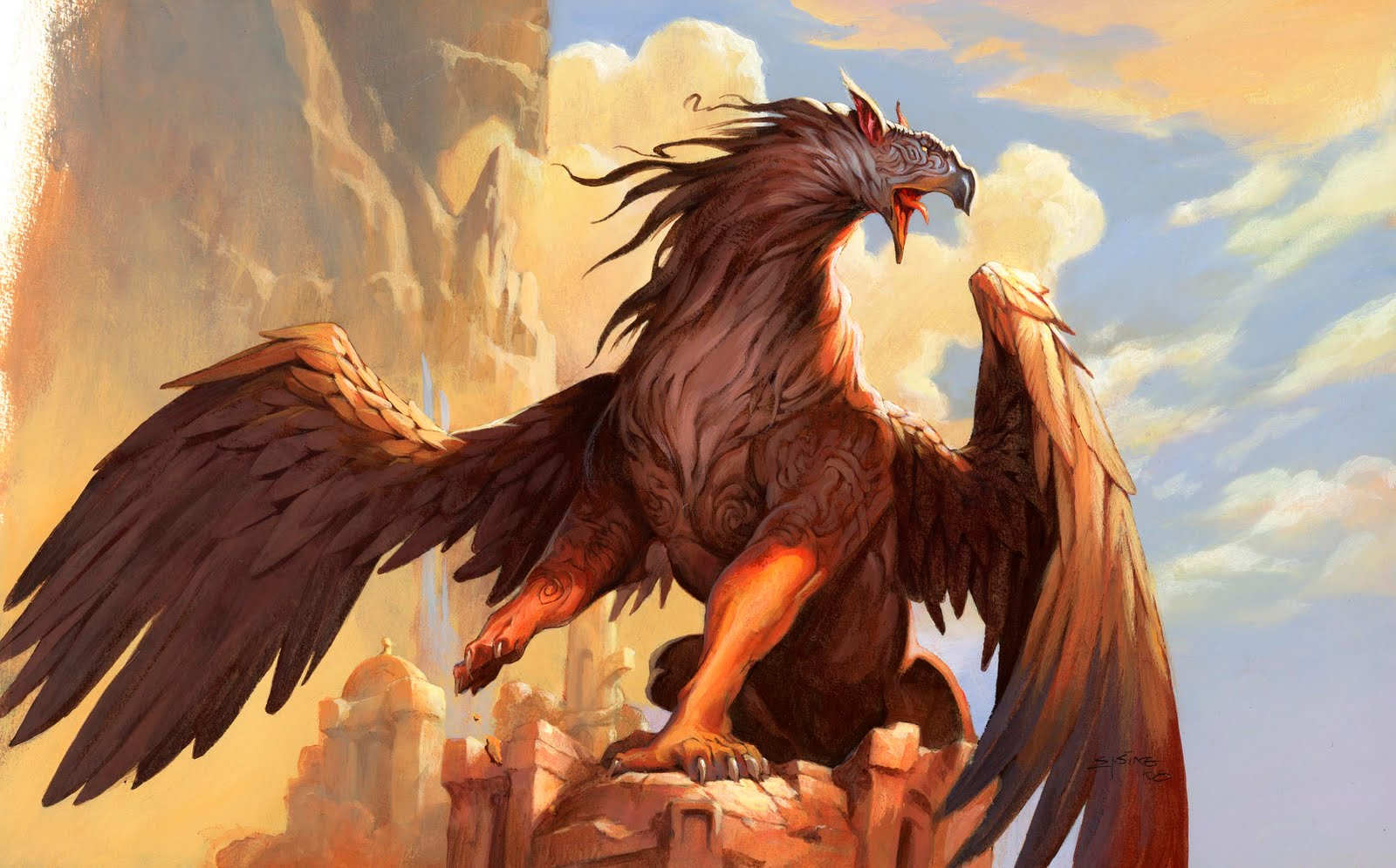 ART-ID-120947-Griffin-of-Talion