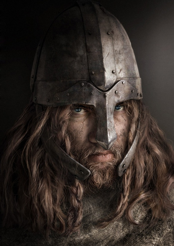 3d-rendering-silvia-fusetti-barbarian-warrior