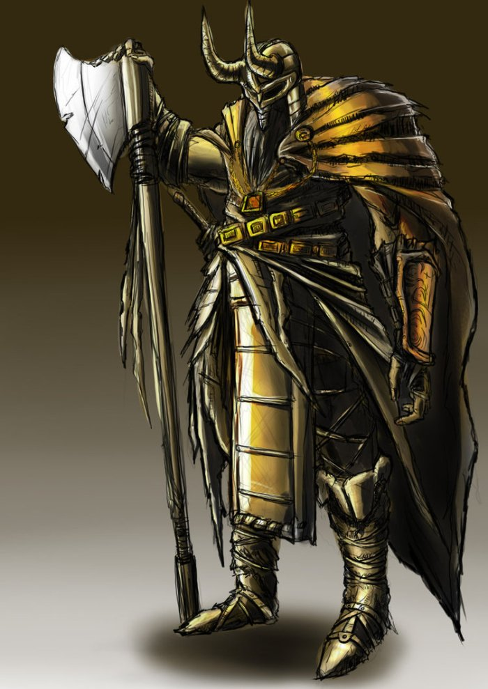 barbarian_warlord_by_ramhak-d4uynhq