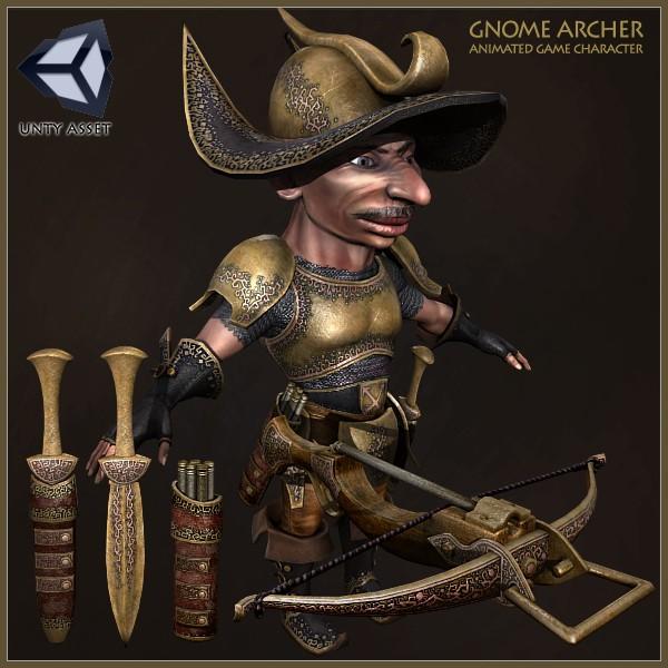 gnome_archer_01-600x600