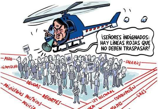 artur-mas-en-helicopter